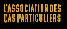 L-Association-des-cas-particuliers-fond-blanc_worklogo