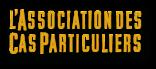 L-Association-des-cas-particuliers-fond-blanc_worklogothumb