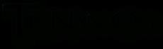 Tir-nan-og_fond-blanc_worklogo