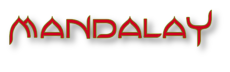 Mandalay-fond-blanc_worklogo
