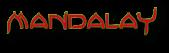 Mandalay-fond-blanc_worklogothumb
