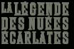 NueesEcarlatesFC_worklogothumb