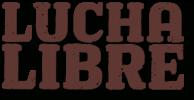 LuchaLibreFC_worklogo