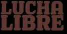 LuchaLibreFC_worklogothumb
