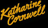 KatharineCornwellFC_OK_worklogo