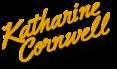 KatharineCornwellFC_OK_worklogothumb