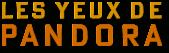 YeuxdePandoraFC_worklogothumb