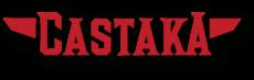 Castaka-fond-blanc_worklogo