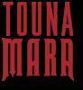 Tounamara-fond-blanc_worklogo