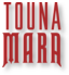 Tounamara-fond-blanc_worklogothumb