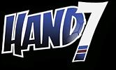 Hand7-fond-blanc_worklogo