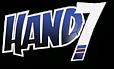 Hand7-fond-blanc_worklogothumb