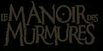 Manoir-des-murmures-fond-blanc_worklogo