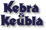Kebra-et-keubla-fond-blanc_worklogo