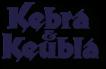 Kebra-et-keubla-fond-blanc_worklogothumb