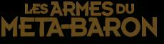 ArmesMetaBaronFC_1_worklogo