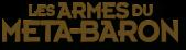 ArmesMetaBaronFC_1_worklogothumb