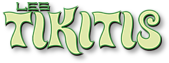 Tikitis-fond-blanc_worklogothumb