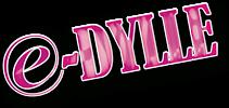 E-dyllle-fond-blanc_worklogo
