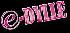 E-dyllle-fond-blanc_worklogothumb