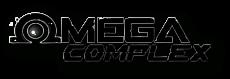 Omega-complex-fond-blanc_worklogo