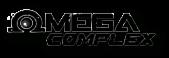 Omega-complex-fond-blanc_worklogothumb