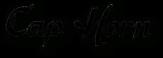 CAP-HORN_fond-blanc_worklogo