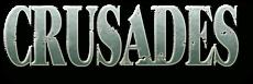 Crusades-fond-blanc_worklogo