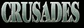 Crusades-fond-blanc_worklogothumb