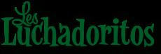 LuchadoritosFC_worklogo