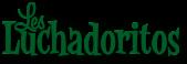 LuchadoritosFC_worklogothumb