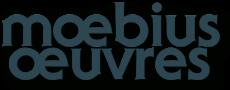 Moebius-oeuvres-fond-blanc_worklogo