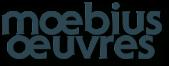 Moebius-oeuvres-fond-blanc_worklogothumb