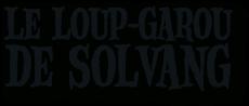 Loup-garou-de-Solvang-fond-blanc_worklogo