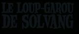 Loup-garou-de-Solvang-fond-blanc_worklogothumb