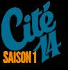 Cite14S1FC_1_worklogo