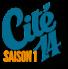 Cite14S1FC_1_worklogothumb