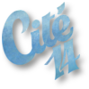 Cite14_FC_51975_worklogo