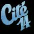 Cite14_FC_51975_worklogothumb