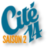 Cite14S2FC_1_worklogothumb