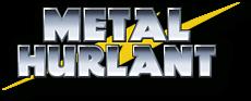 MetalHurlant2000_FC_53559_worklogo