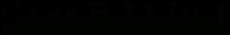 Meta-Baron2-FC_worklogo