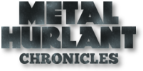 MetalHurlantChrFC_1_worklogo