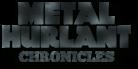 MetalHurlantChrFC_1_worklogothumb