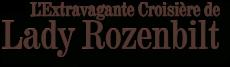 LogoMarron_ExtravaganteCroisiere_worklogo