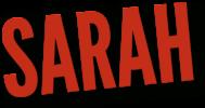 SarahFC_worklogo