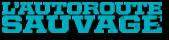 43105311-AutoroutesauvageFC_worklogothumb