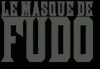MasqueFudo_FC_worklogo