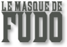 MasqueFudo_FC_worklogothumb