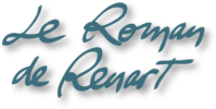 RomanDeRenartFC_OK_worklogo